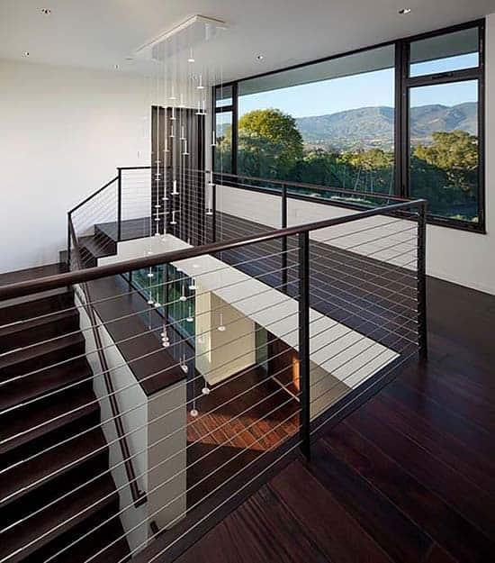 Contemporary Hilltop Home-Blackbird Architects-09-1 Kindesign