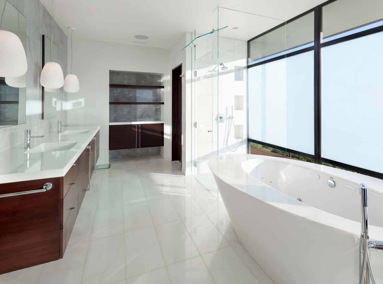 Contemporary Hilltop Home-Blackbird Architects-11-1 Kindesign