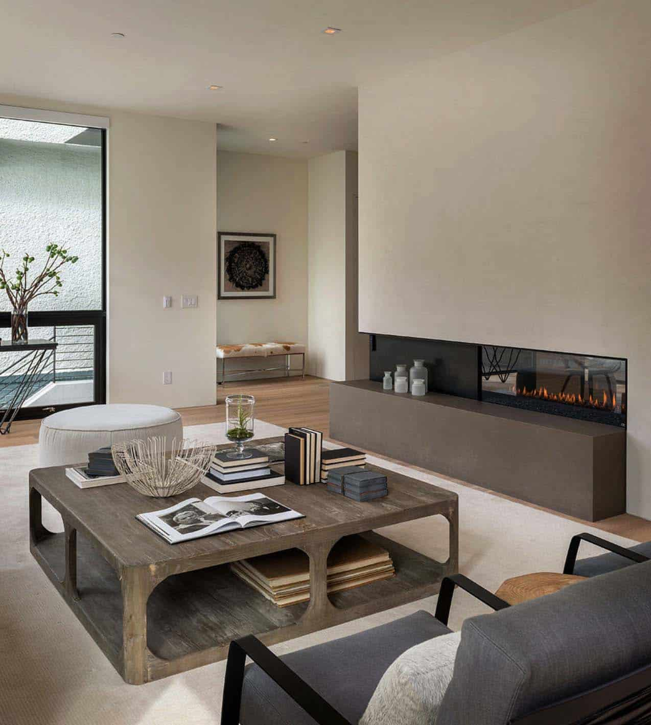 Contemporary Home Renovation-Sutro Architects-03-1 Kindesign