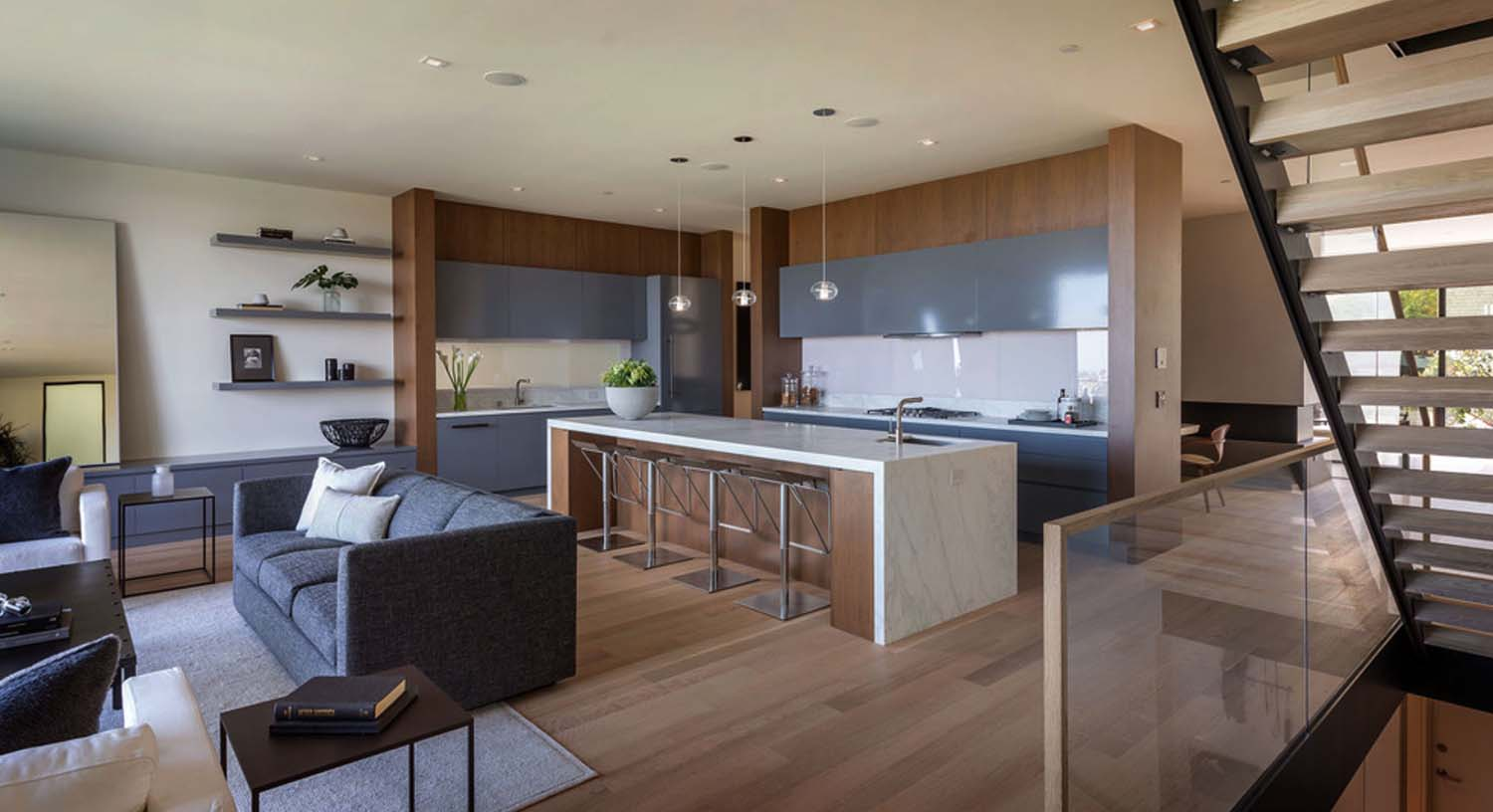 Contemporary Home Renovation-Sutro Architects-05-1 Kindesign
