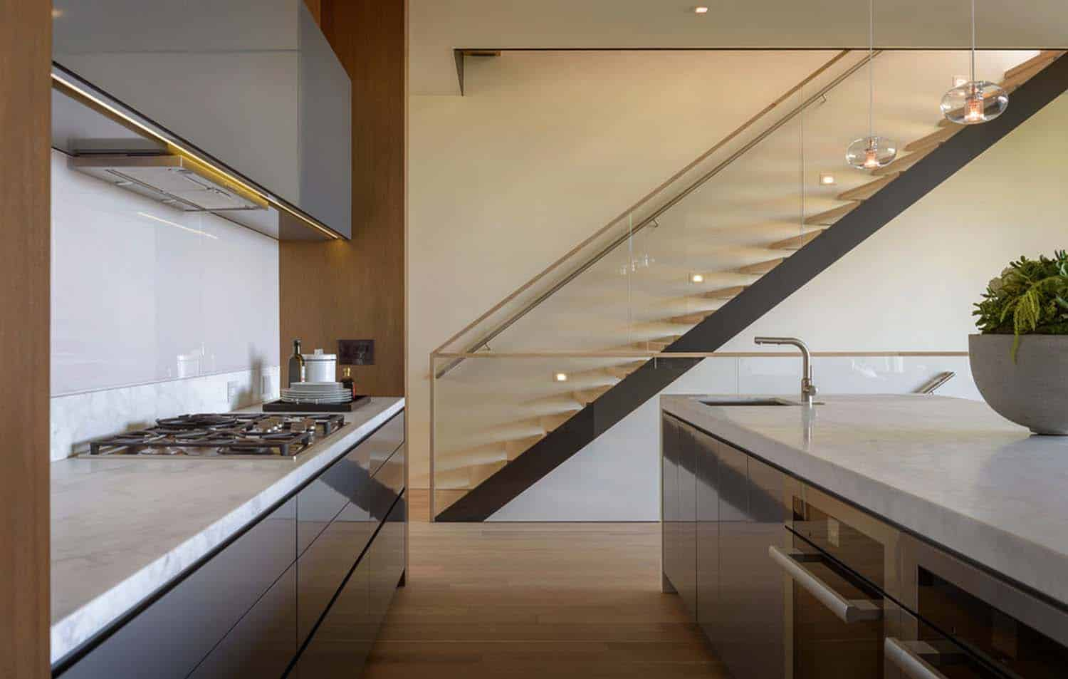 Contemporary Home Renovation-Sutro Architects-07-1 Kindesign
