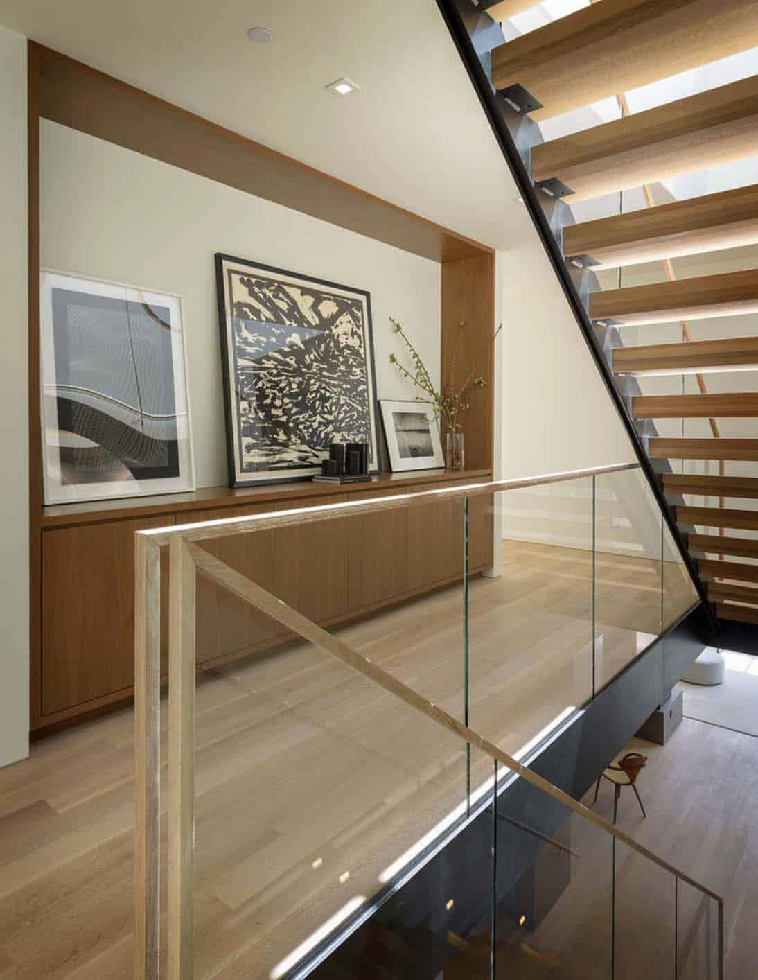 Contemporary Home Renovation-Sutro Architects-08-1 Kindesign