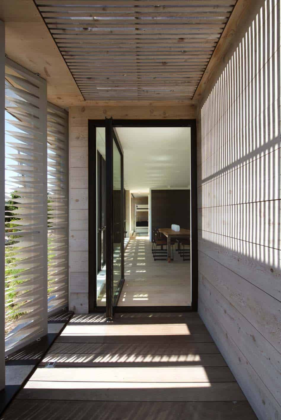 Contemporary Summer House-Bates Masi Architects-05-1 Kindesign