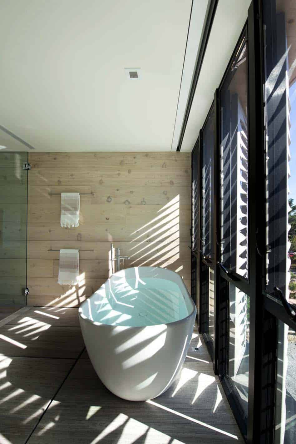 Contemporary Summer House-Bates Masi Architects-13-1 Kindesign