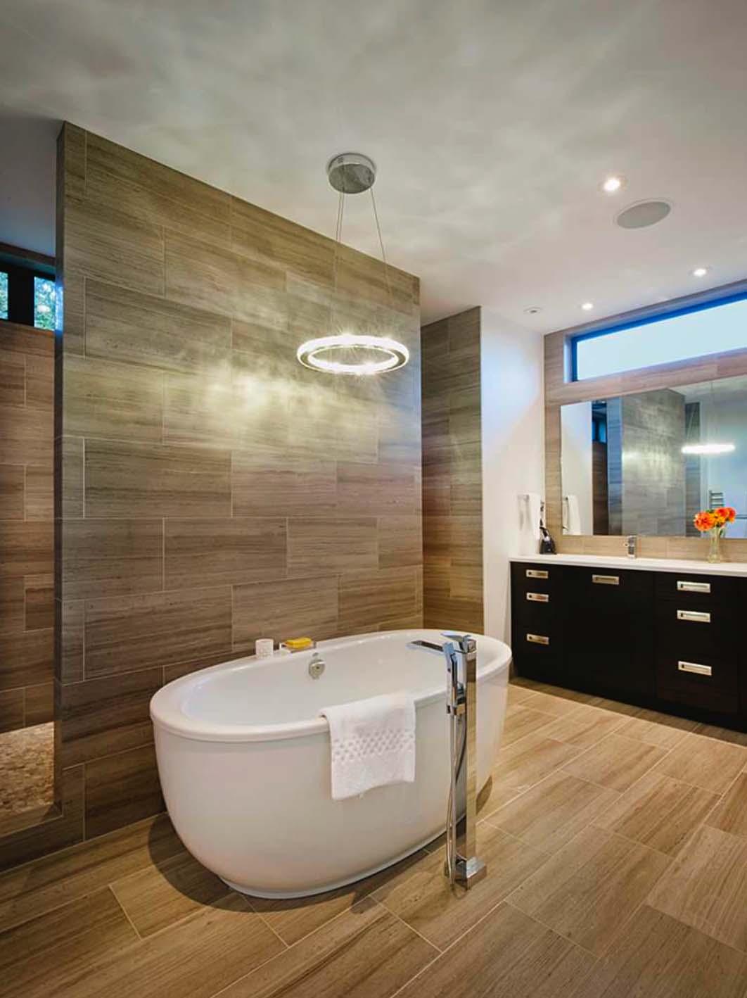 Freestanding-Tubs-Bathroom-Ideas-07-1 Kindesign