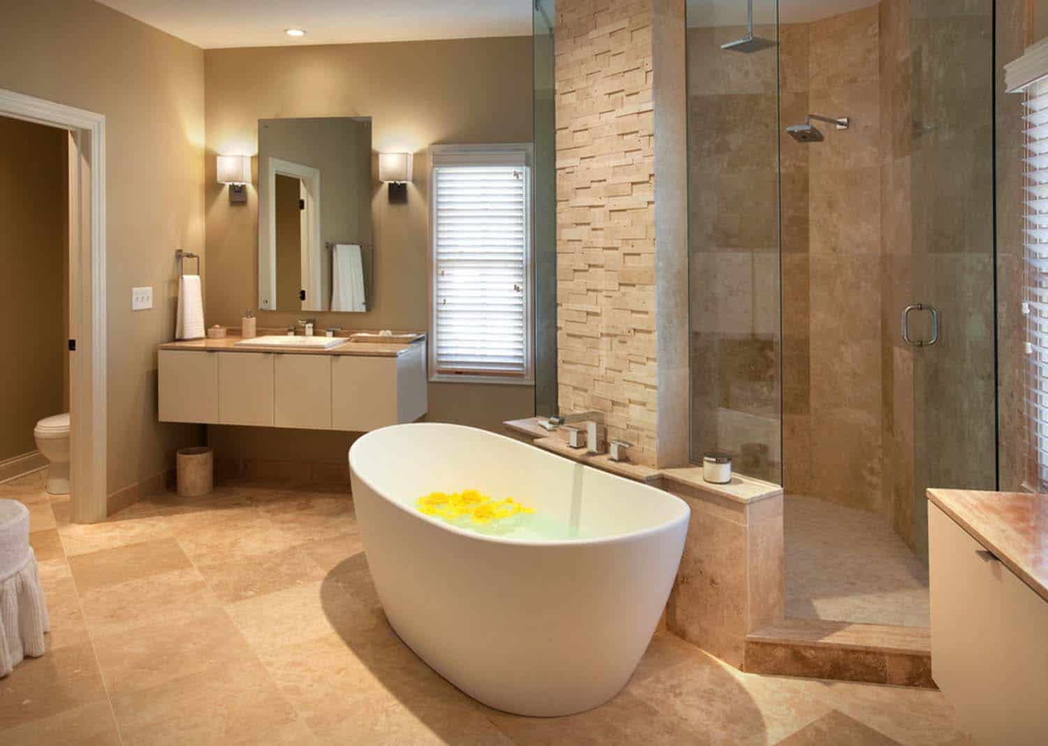 Freestanding-Tubs-Bathroom-Ideas-08-1 Kindesign
