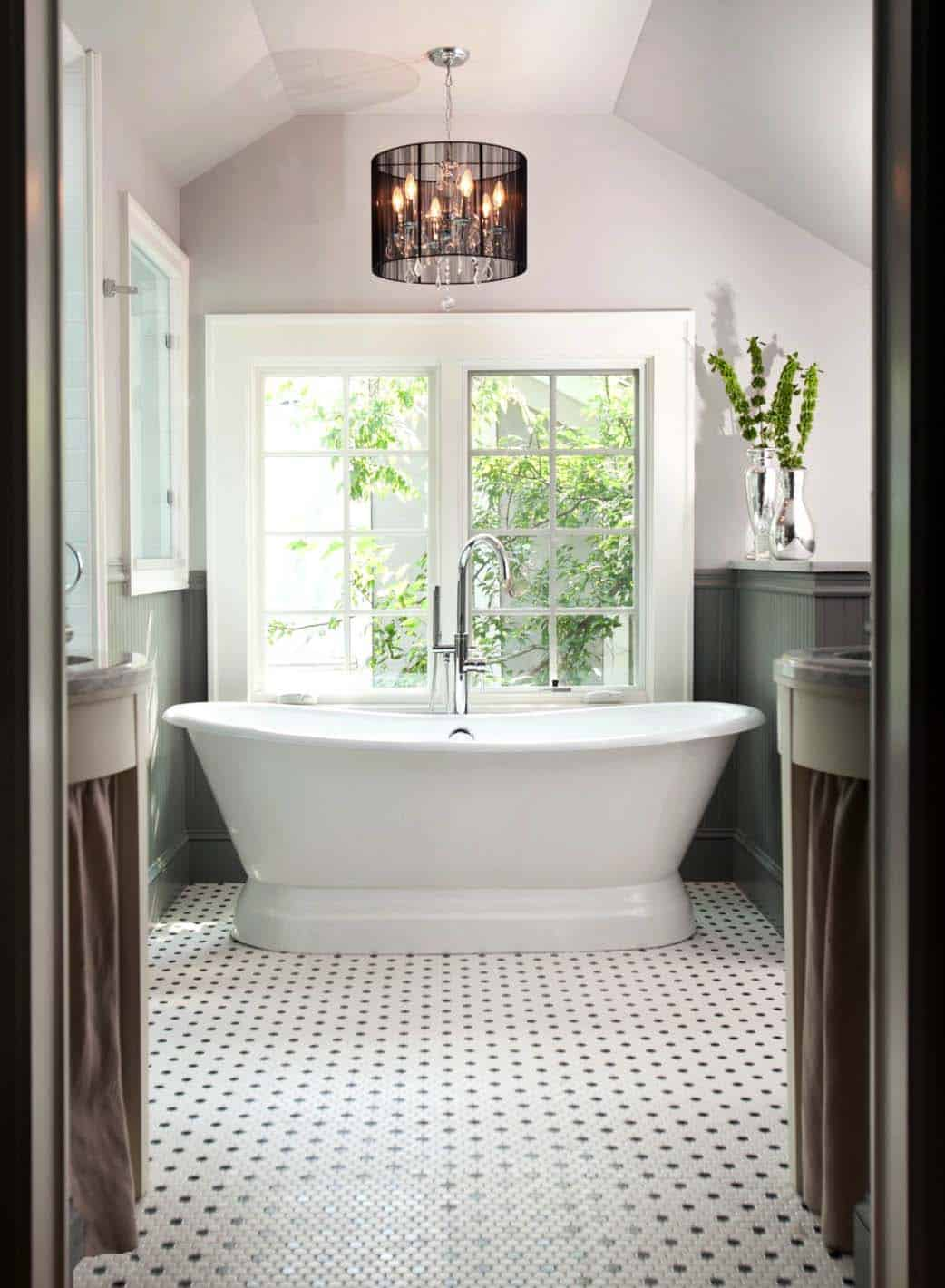 Freestanding-Tubs-Bathroom-Ideas-10-1 Kindesign