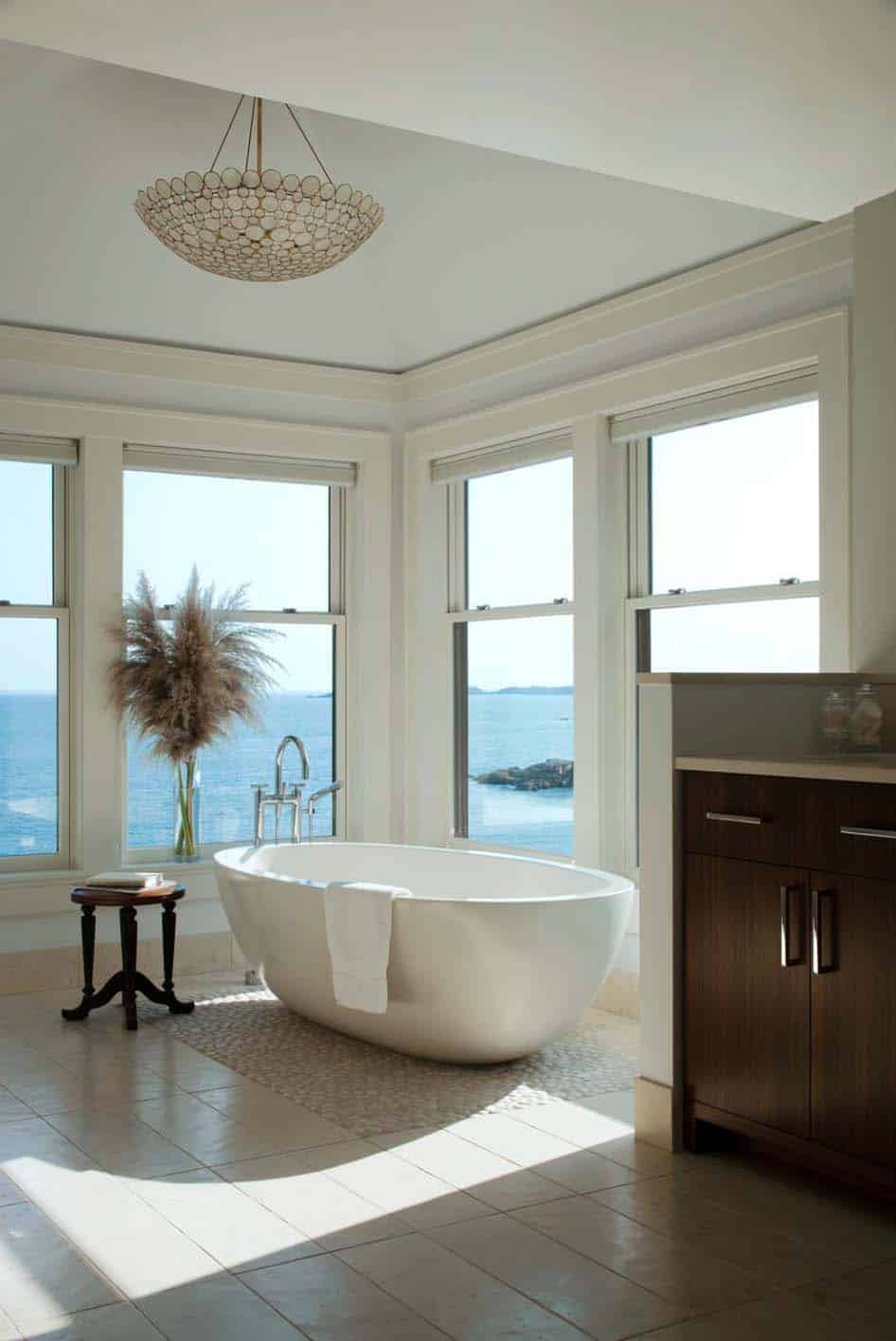 Freestanding-Tubs-Bathroom-Ideas-11-1 Kindesign