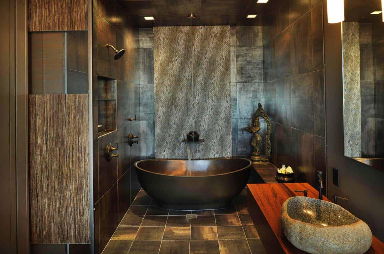 38 amazing tubs for a bathroom spa sanctuary