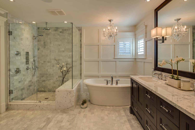 Freestanding-Tubs-Bathroom-Ideas-14-1 Kindesign