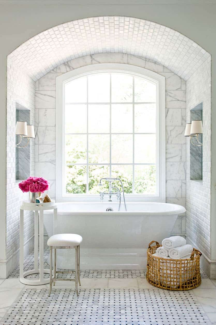 Freestanding-Tubs-Bathroom-Ideas-16-1 Kindesign