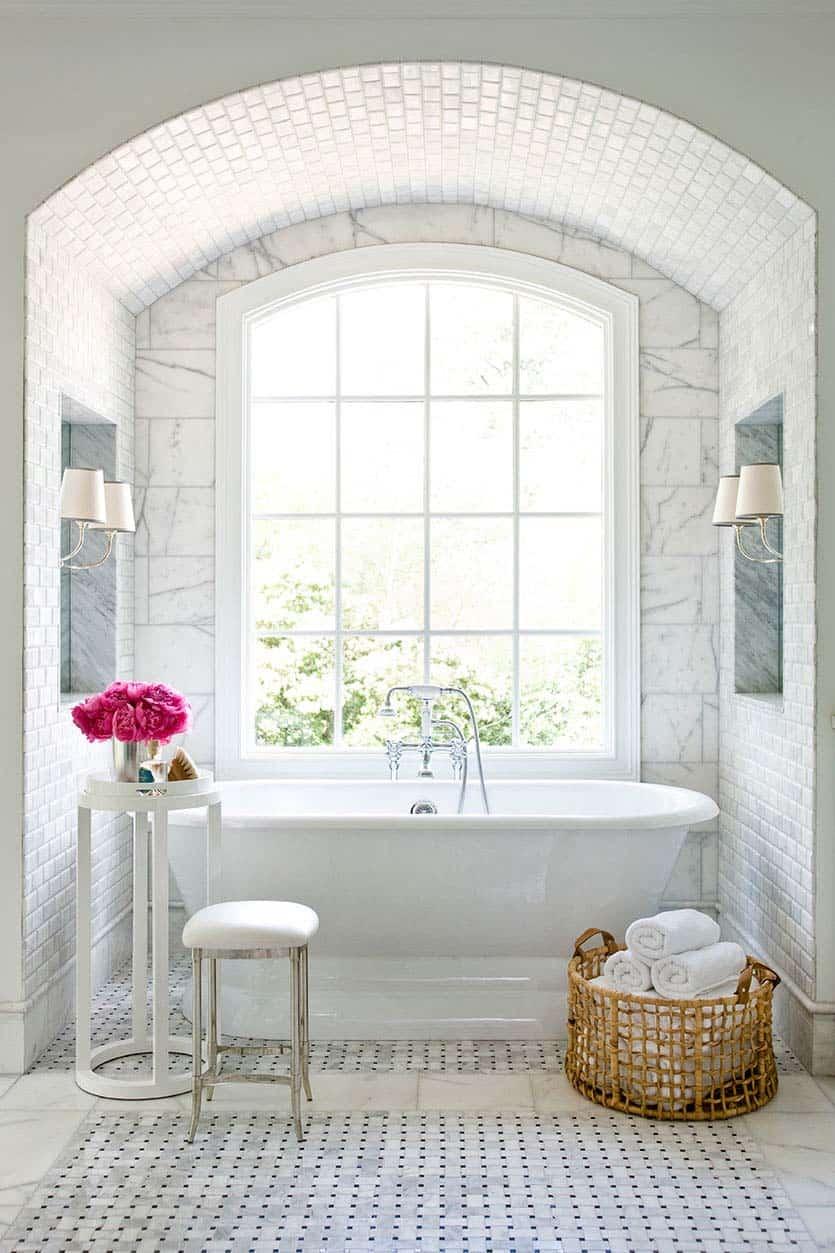 Freestanding-Tubs-Bathroom-Ideas-16-1 Kindesign