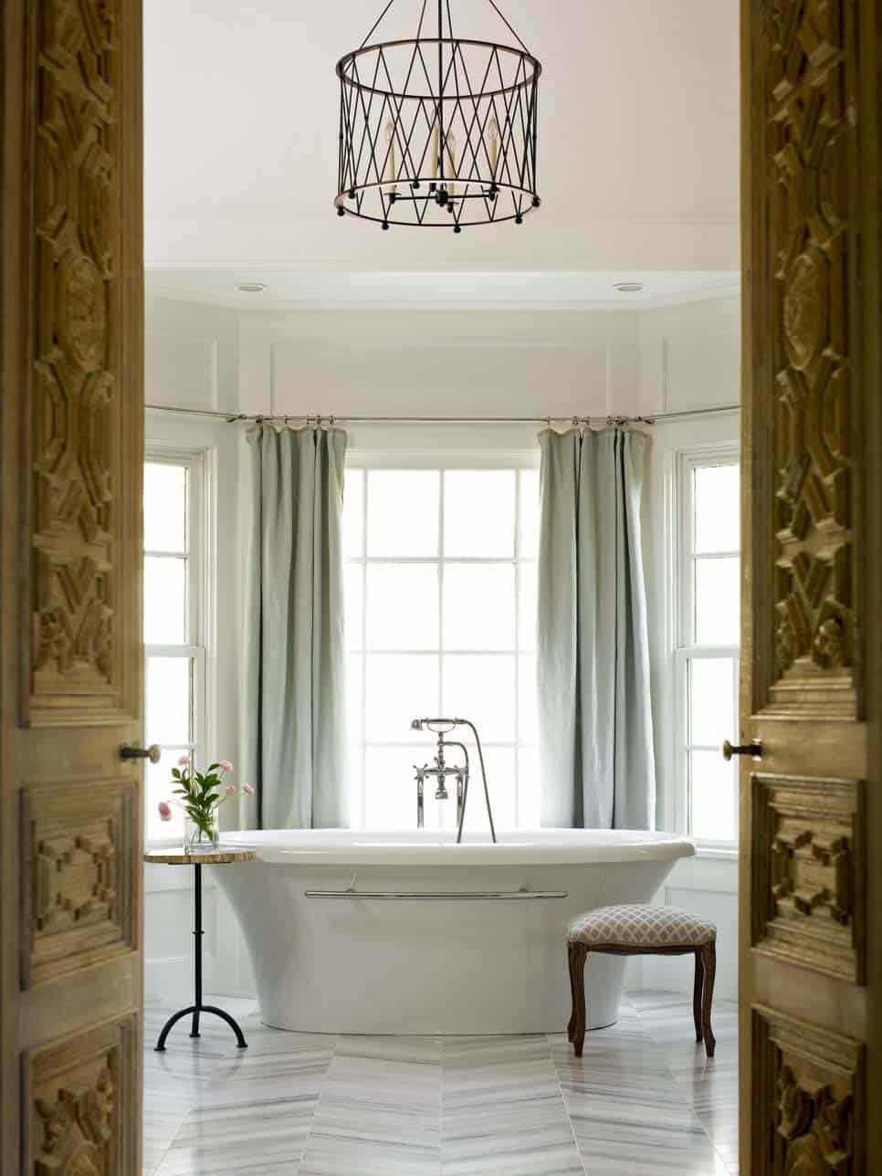 Freestanding-Tubs-Bathroom-Ideas-18-1 Kindesign