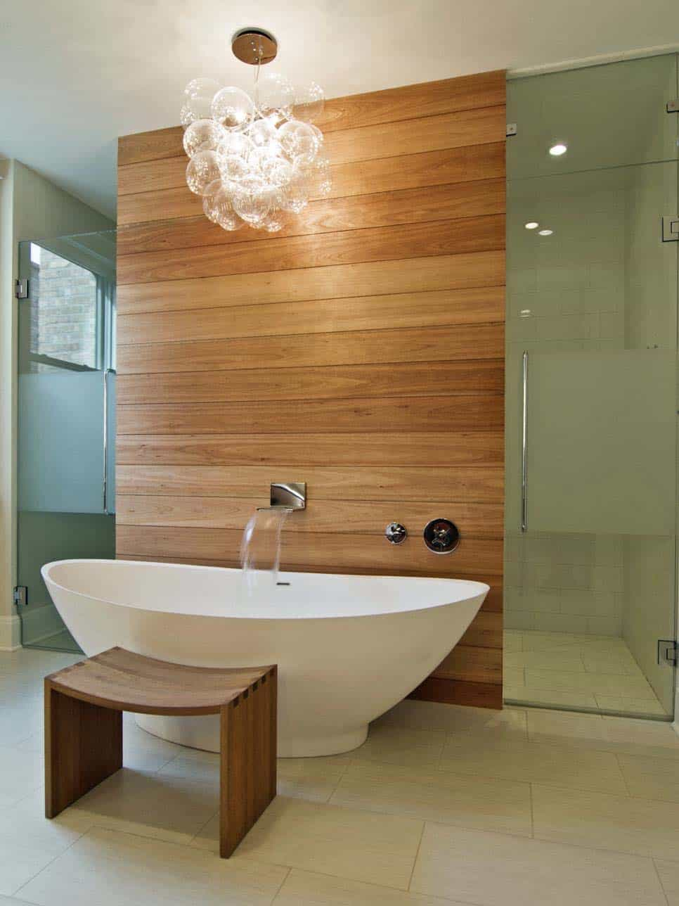 Freestanding-Tubs-Bathroom-Ideas-19-1 Kindesign