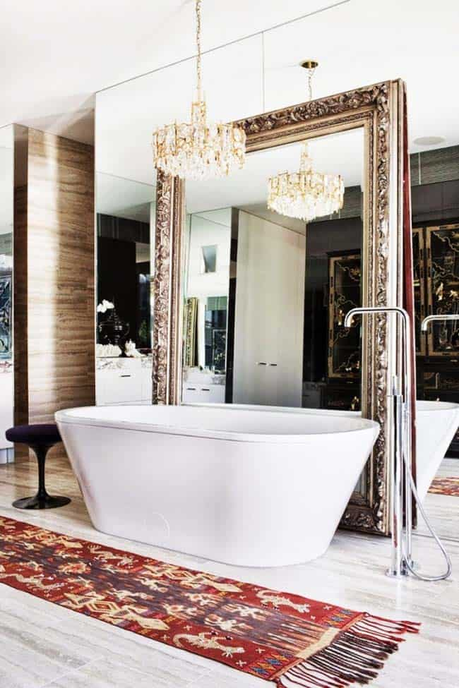 Freestanding-Tubs-Bathroom-Ideas-20-1 Kindesign