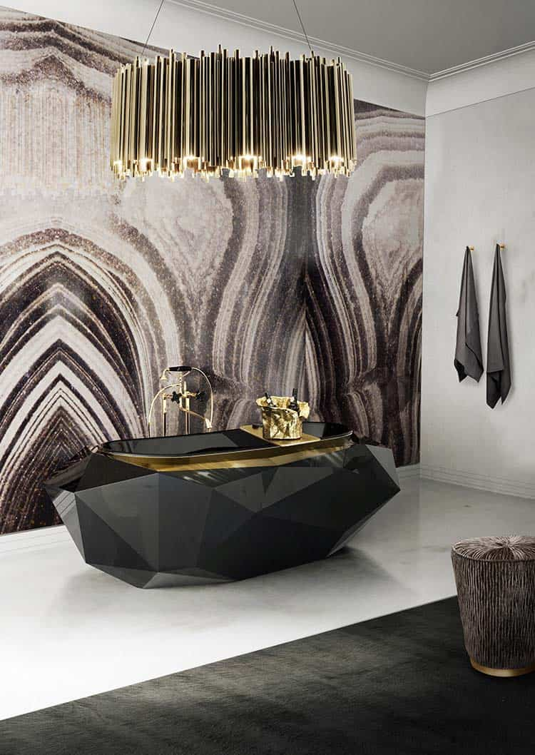Freestanding-Tubs-Bathroom-Ideas-21-1 Kindesign
