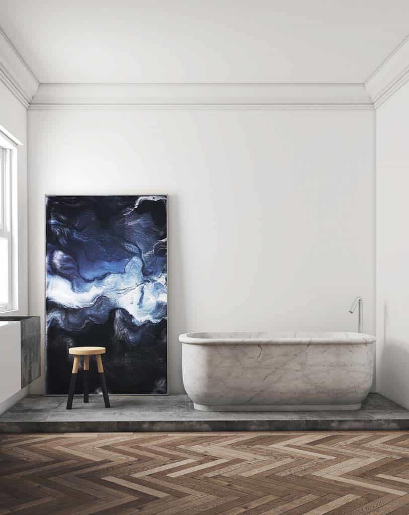 Freestanding-Tubs-Bathroom-Ideas-22-1 Kindesign