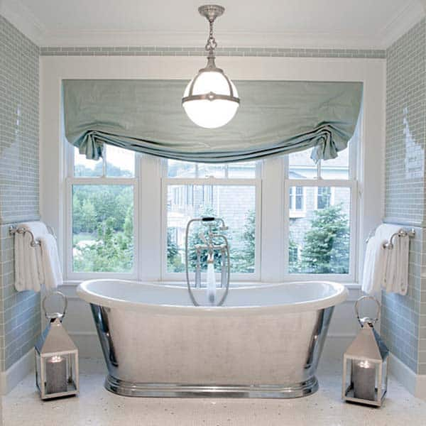 Freestanding-Tubs-Bathroom-Ideas-23-1 Kindesign