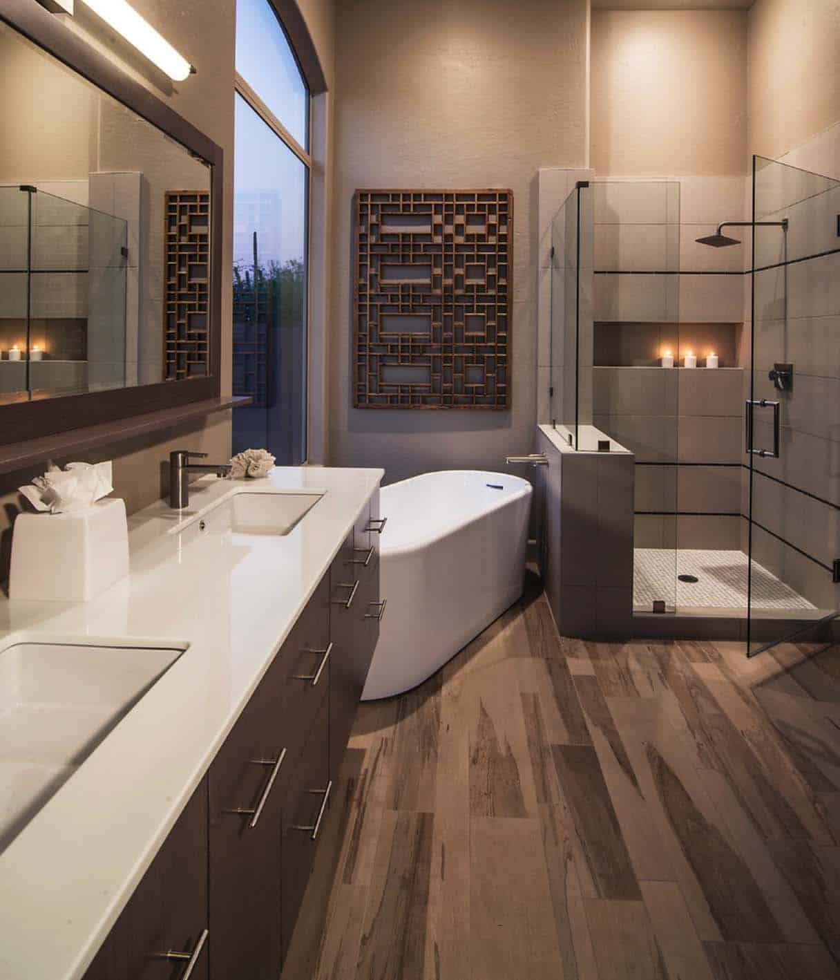 Freestanding-Tubs-Bathroom-Ideas-24-1 Kindesign