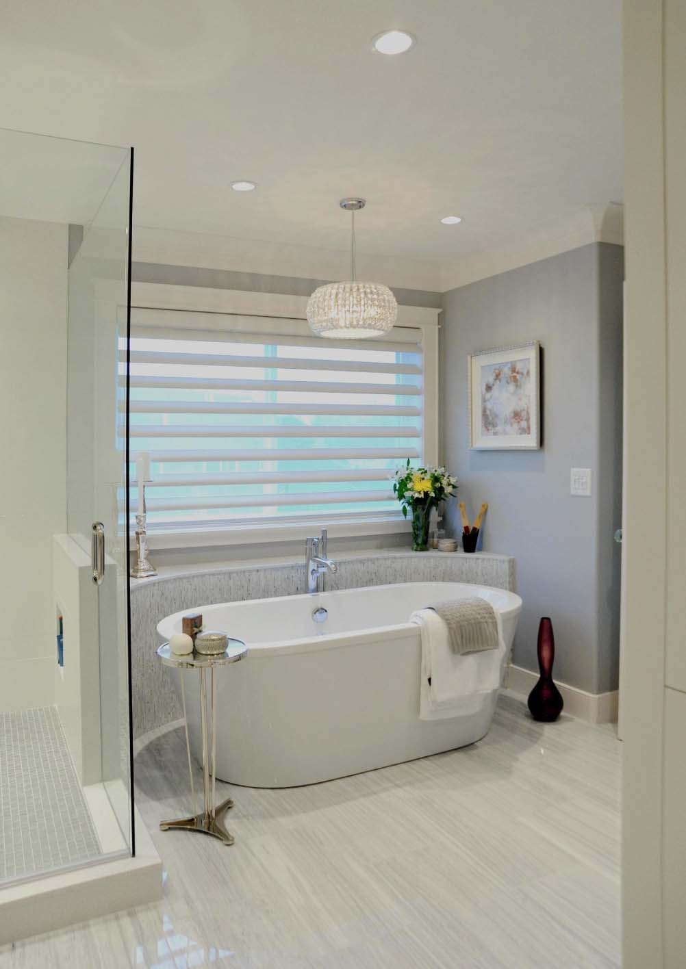 Freestanding-Tubs-Bathroom-Ideas-25-1 Kindesign