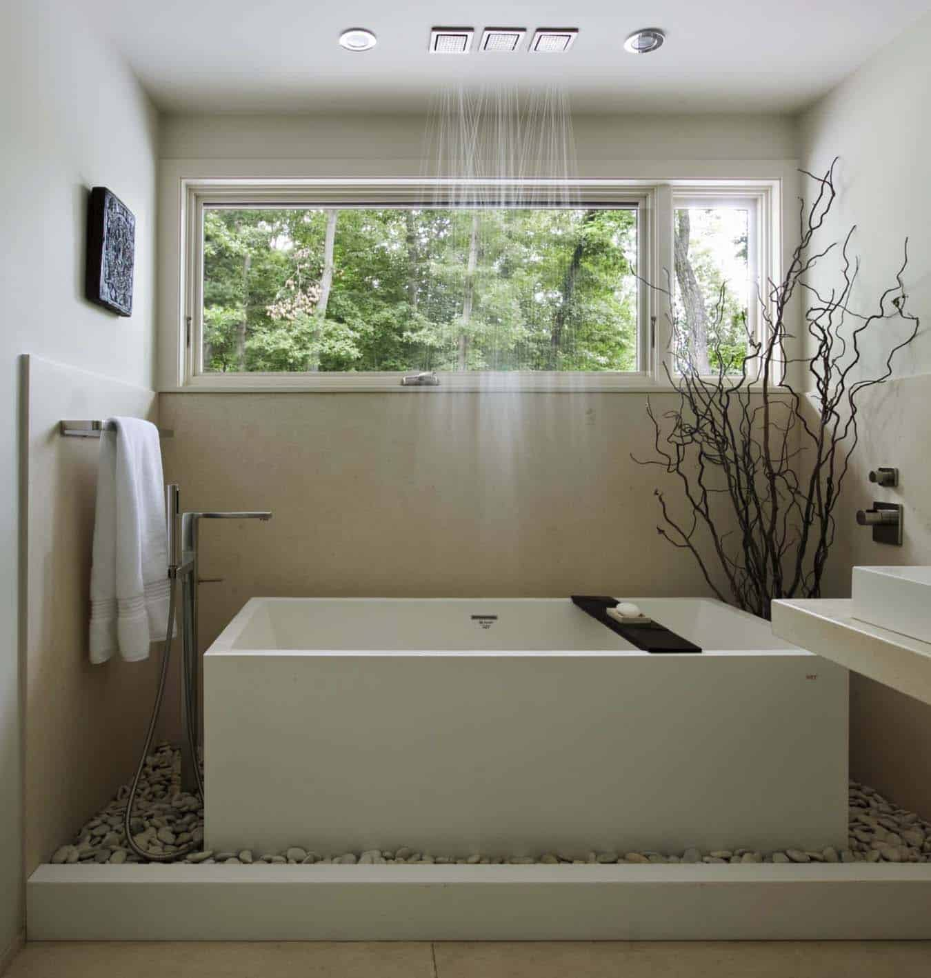 Freestanding-Tubs-Bathroom-Ideas-26-1 Kindesign