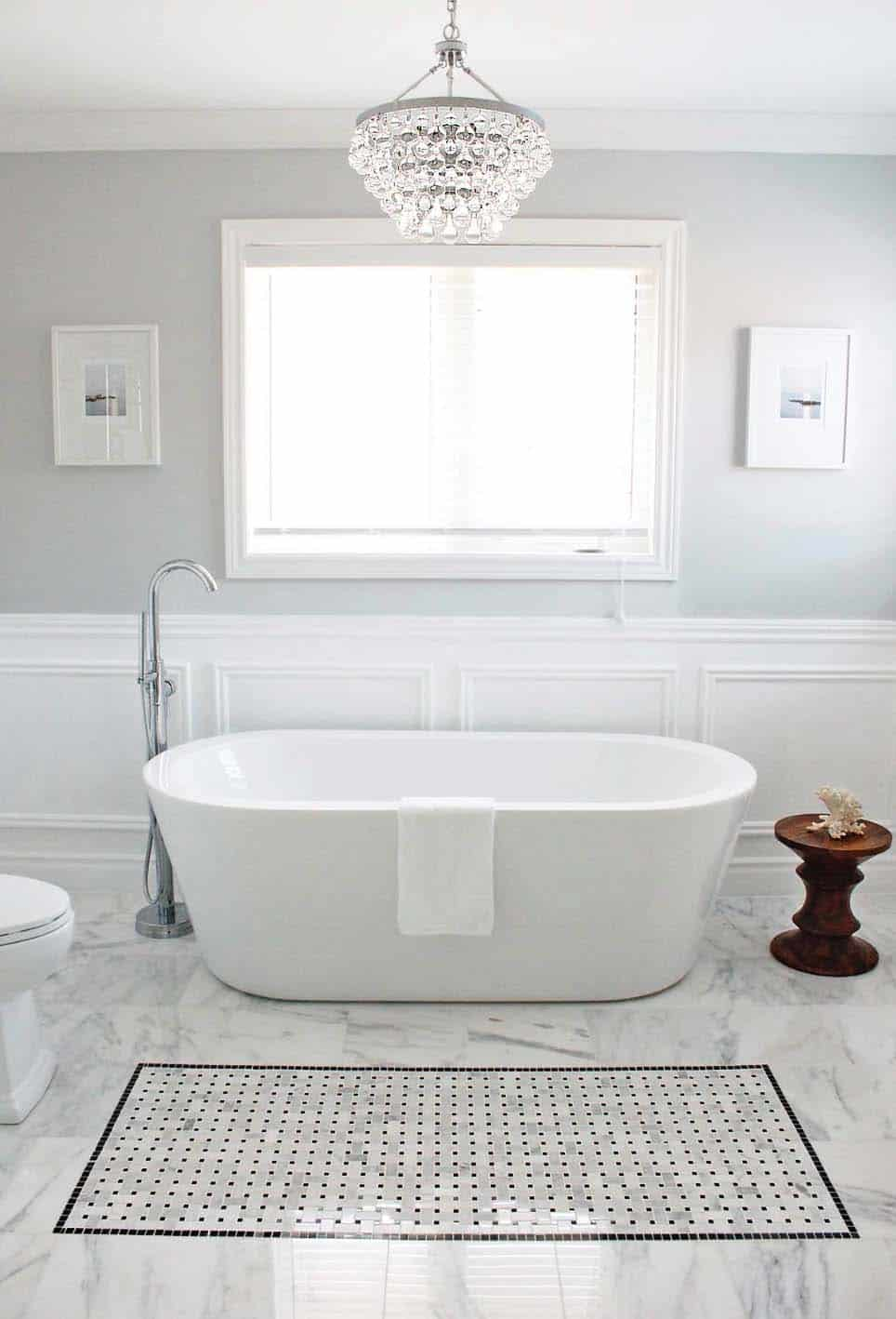 Freestanding-Tubs-Bathroom-Ideas-27-1 Kindesign
