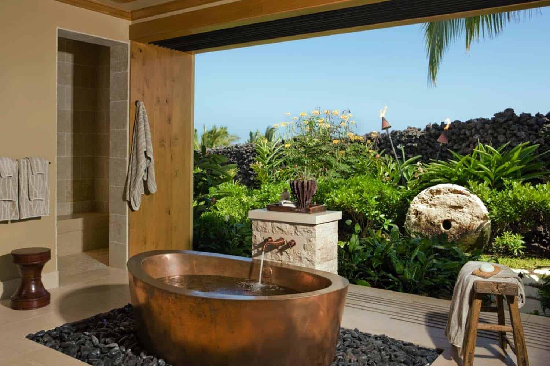 Freestanding-Tubs-Bathroom-Ideas-28-1 Kindesign