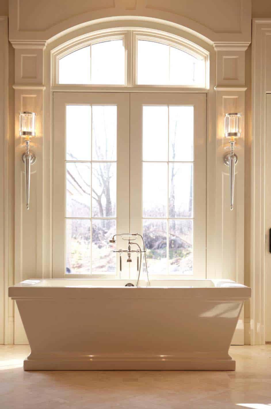 Freestanding-Tubs-Bathroom-Ideas-33-1 Kindesign