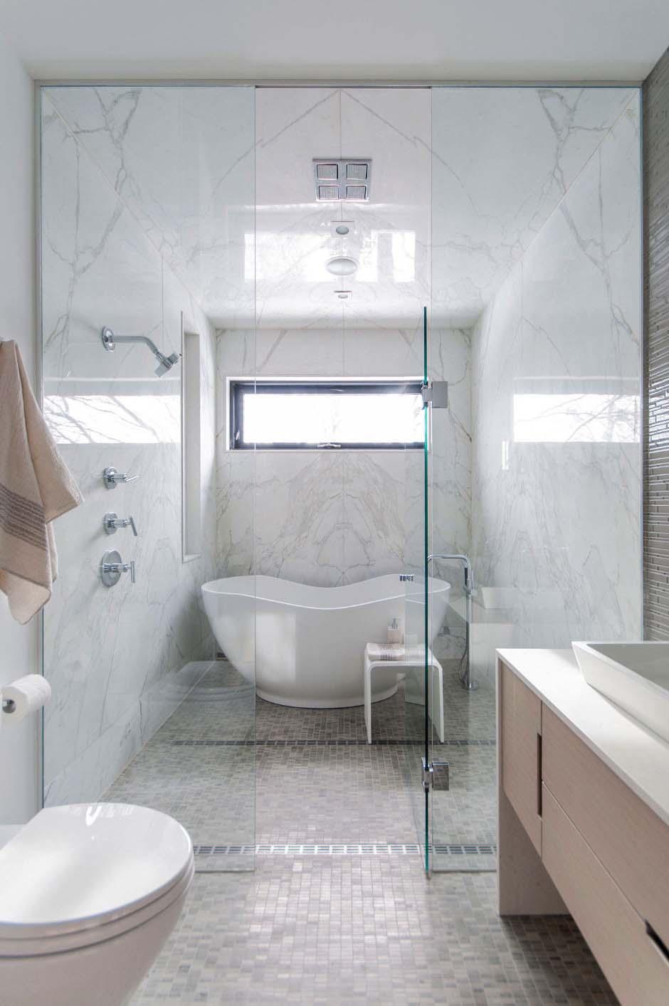 Freestanding-Tubs-Bathroom-Ideas-35-1 Kindesign