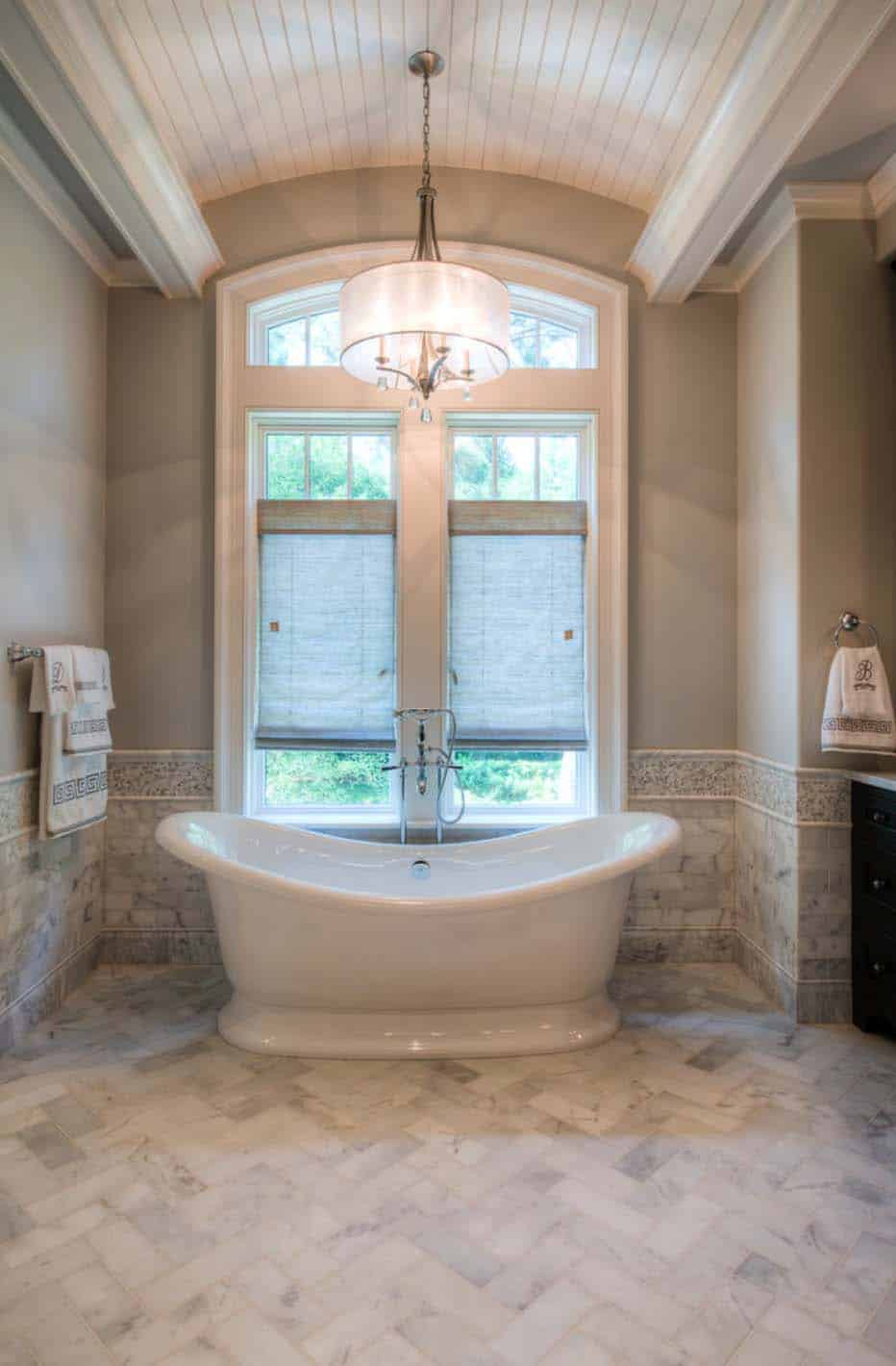 Freestanding-Tubs-Bathroom-Ideas-36-1 Kindesign