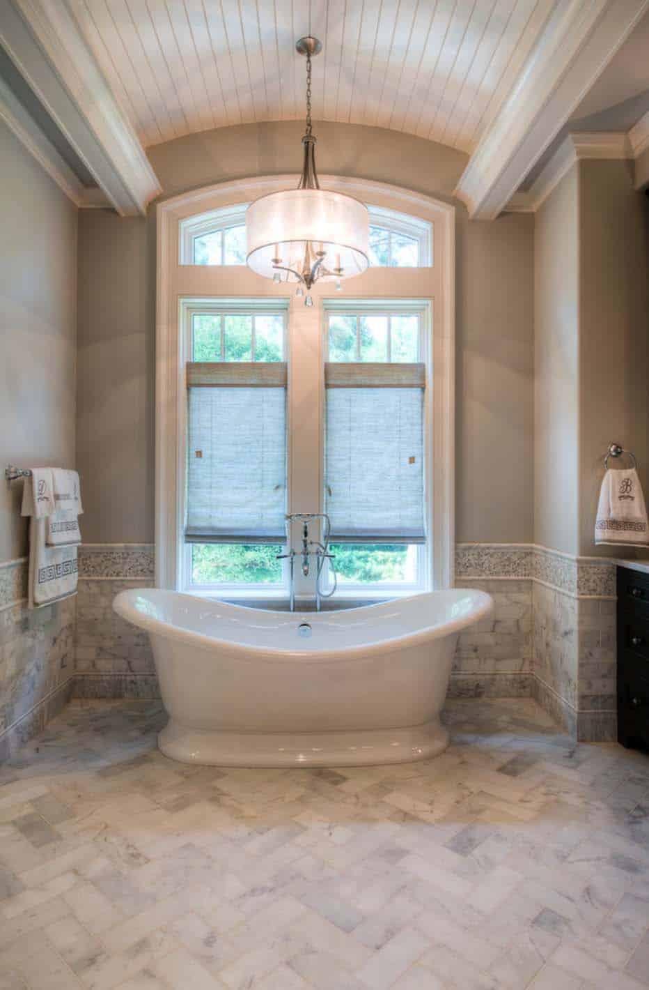 Freestanding-Tubs-Bathroom-Ideas-36-1 Kindesign