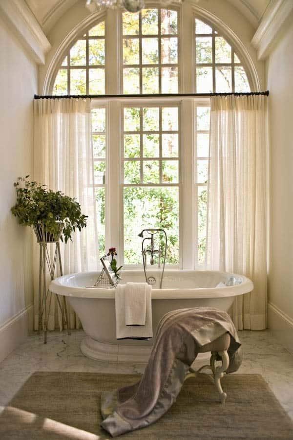 Freestanding-Tubs-Bathroom-Ideas-37-1 Kindesign