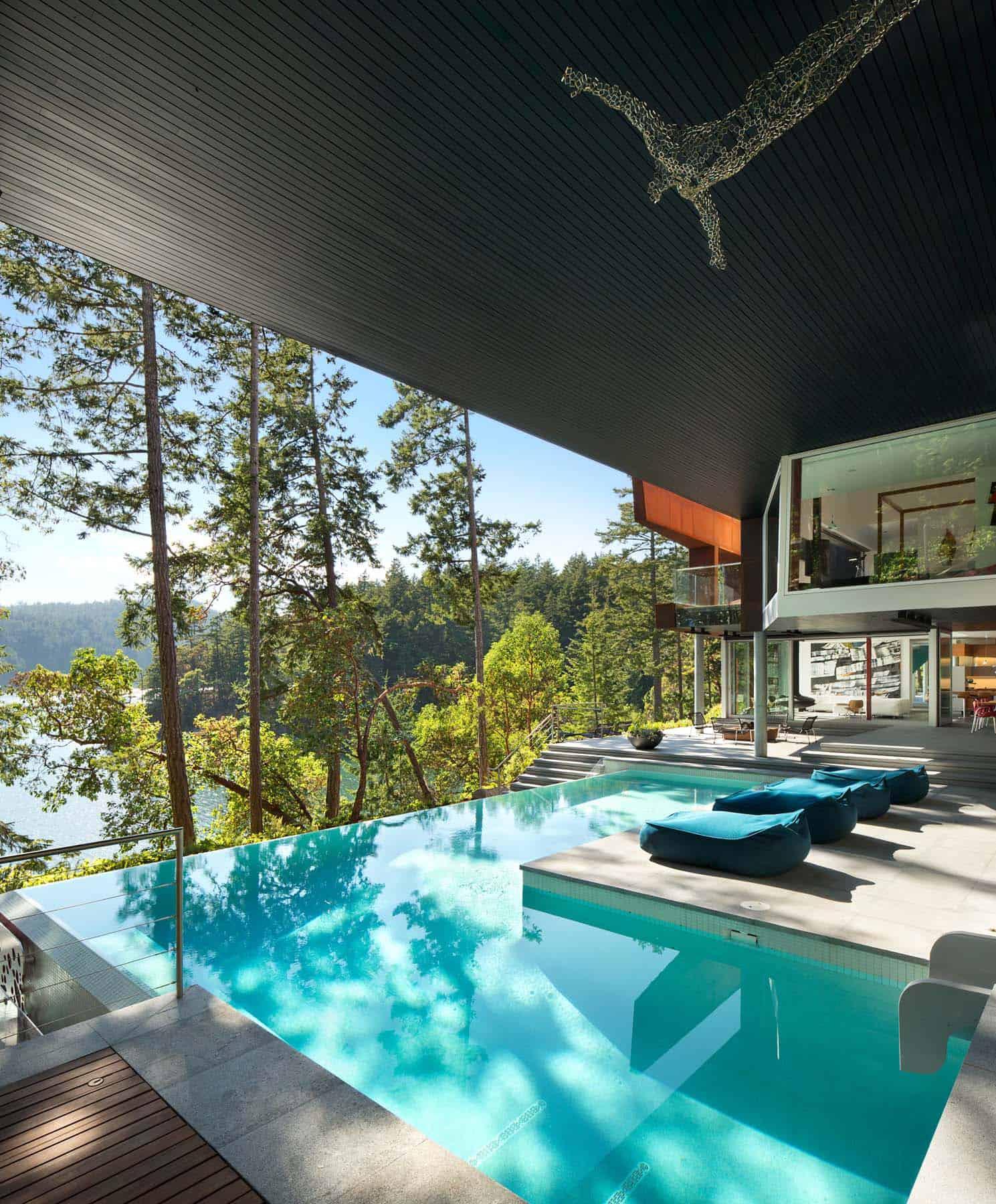 Gulf Islands Residence-AA Robins Architect-08-1 Kindesign