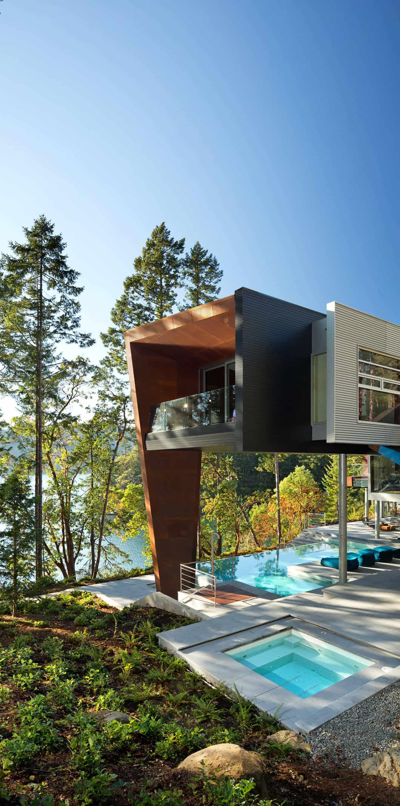 Gulf Islands Residence-AA Robins Architect-01-1 Kindesign
