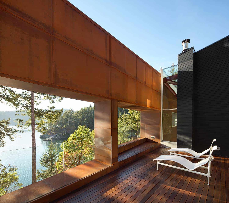 Gulf Islands Residence-AA Robins Architect-15-1 Kindesign