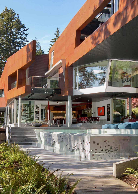 Gulf Islands Residence-AA Robins Architect-02-1 Kindesign