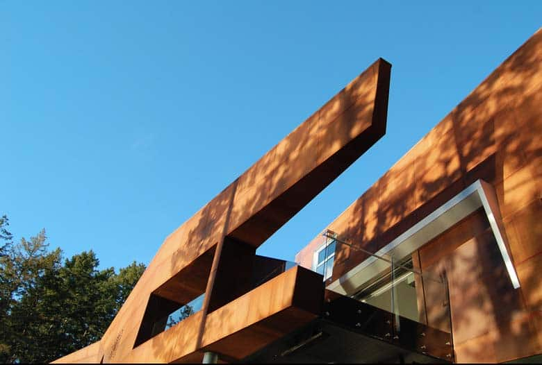Gulf Islands Residence-AA Robins Architect-03-1 Kindesign