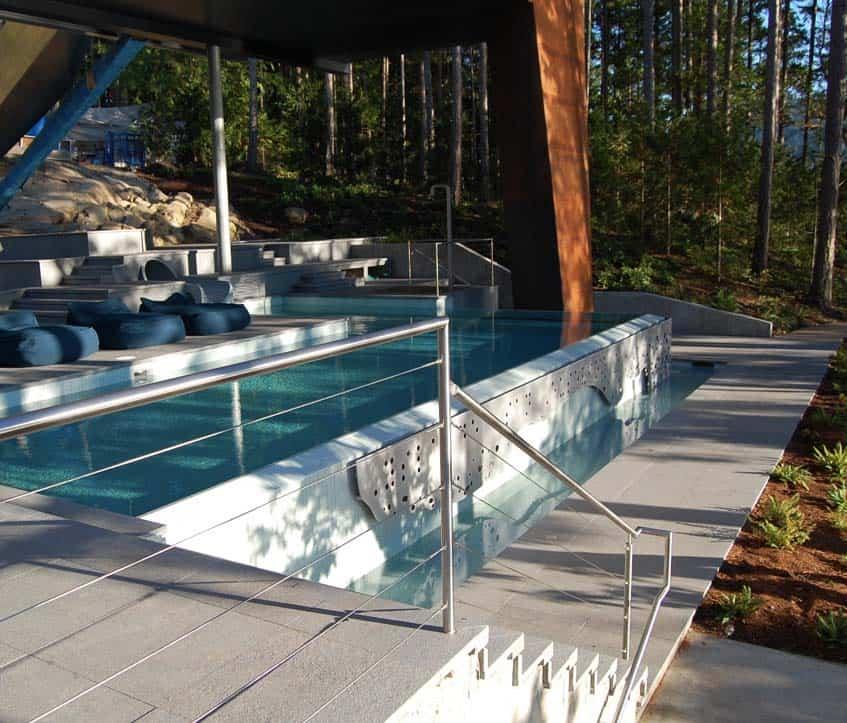 Gulf Islands Residence-AA Robins Architect-04-1 Kindesign