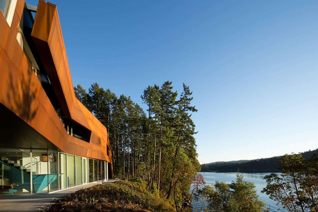 Gulf Islands Residence-AA Robins Architect-05-1 Kindesign