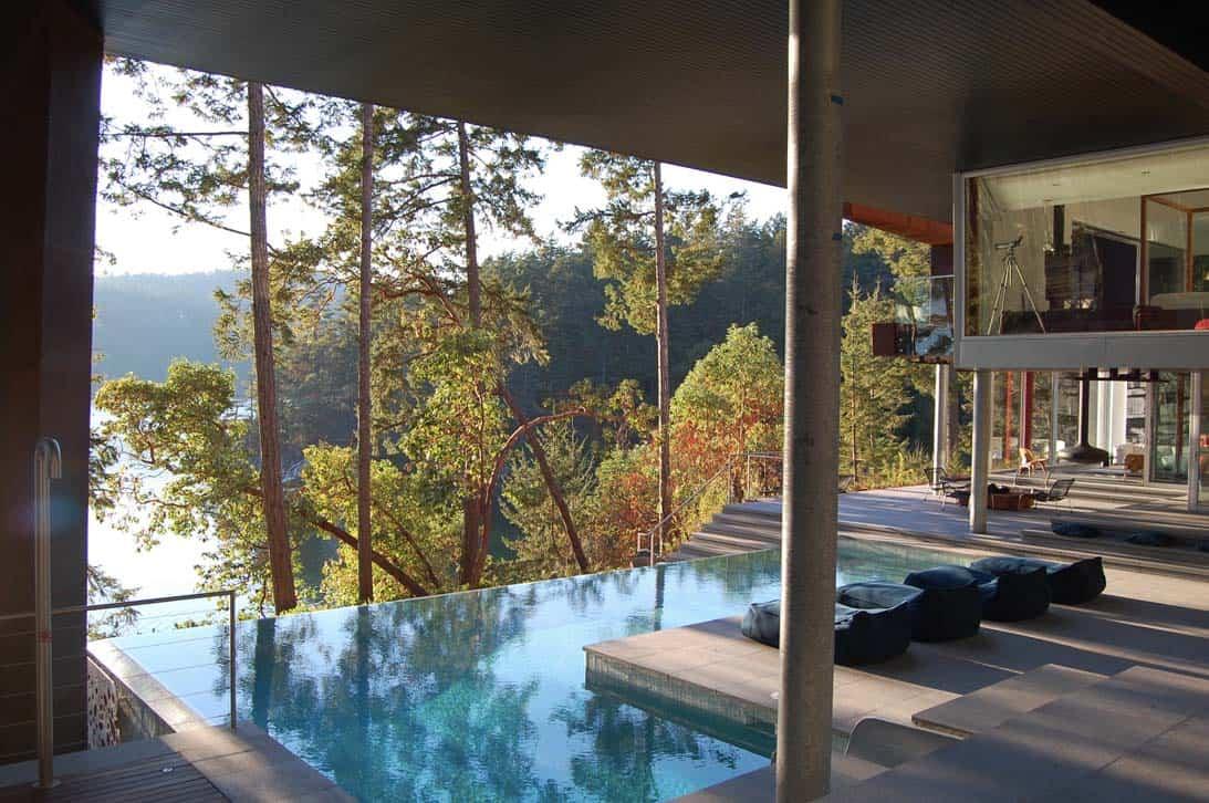 Gulf Islands Residence-AA Robins Architect-06-1 Kindesign