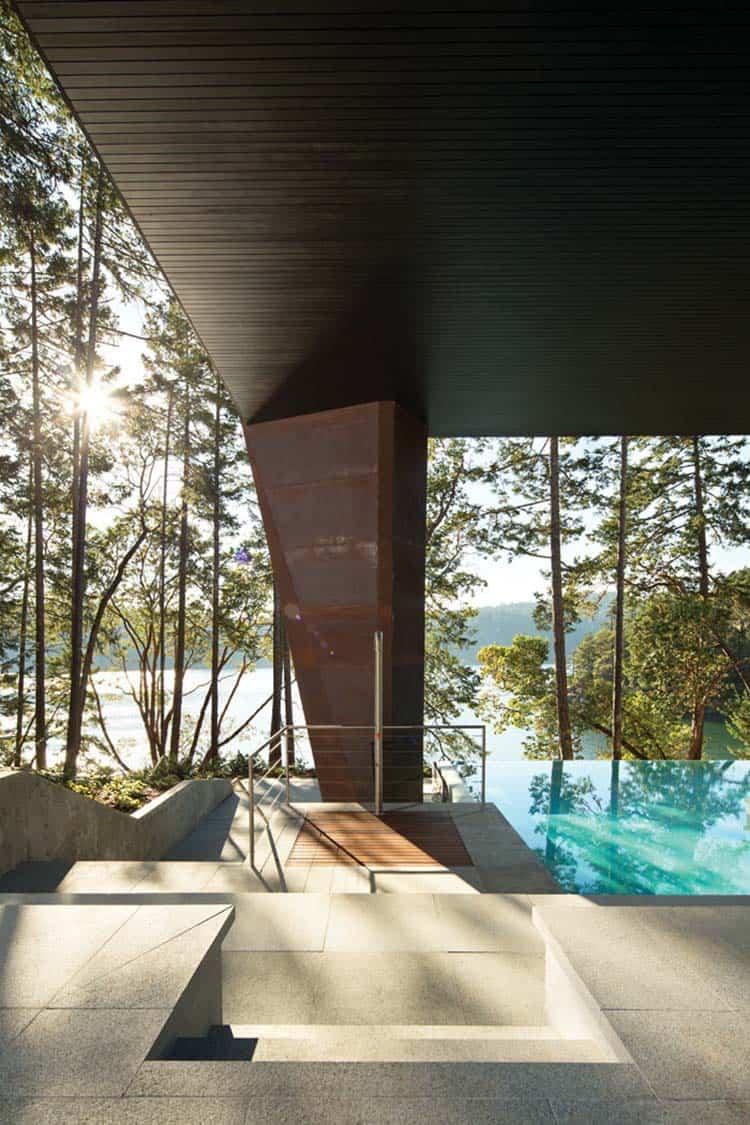 Gulf Islands Residence-AA Robins Architect-07-1 Kindesign