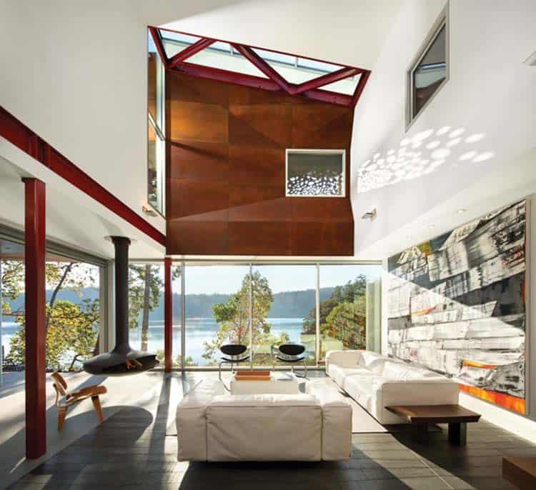Gulf Islands Residence-AA Robins Architect-10-1 Kindesign
