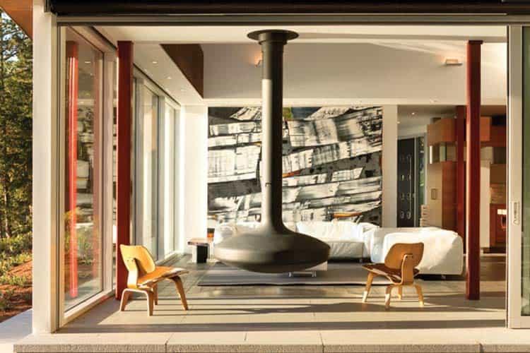 Gulf Islands Residence-AA Robins Architect-11-1 Kindesign