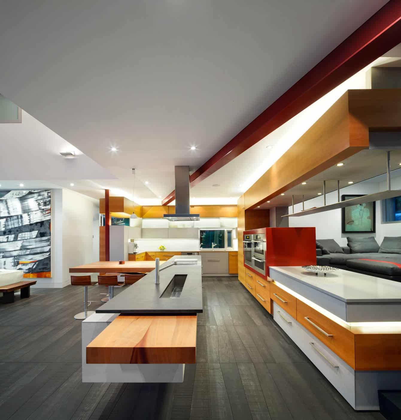 Gulf Islands Residence-AA Robins Architect-12-1 Kindesign