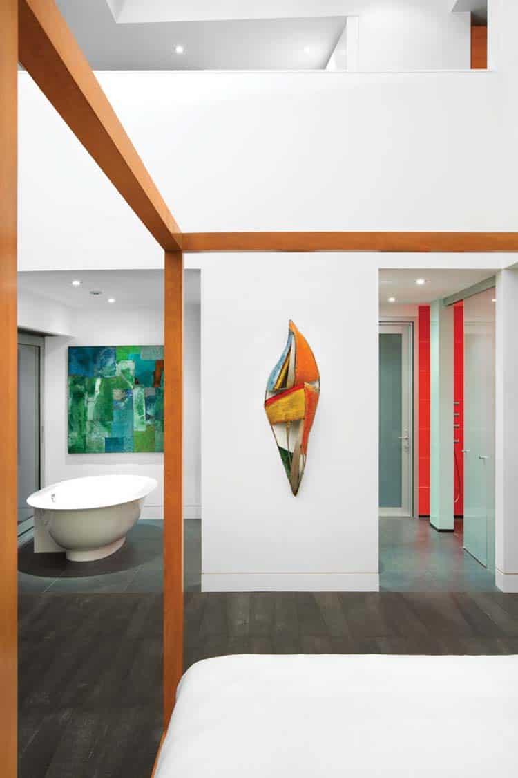 Gulf Islands Residence-AA Robins Architect-14-1 Kindesign