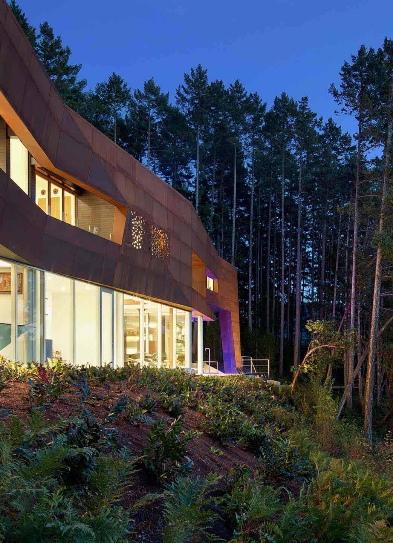 Gulf Islands Residence-AA Robins Architect-20-1 Kindesign