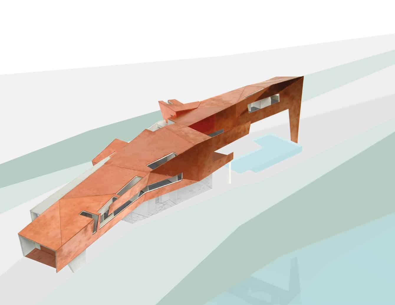 Gulf Islands Residence-AA Robins Architect-22-1 Kindesign