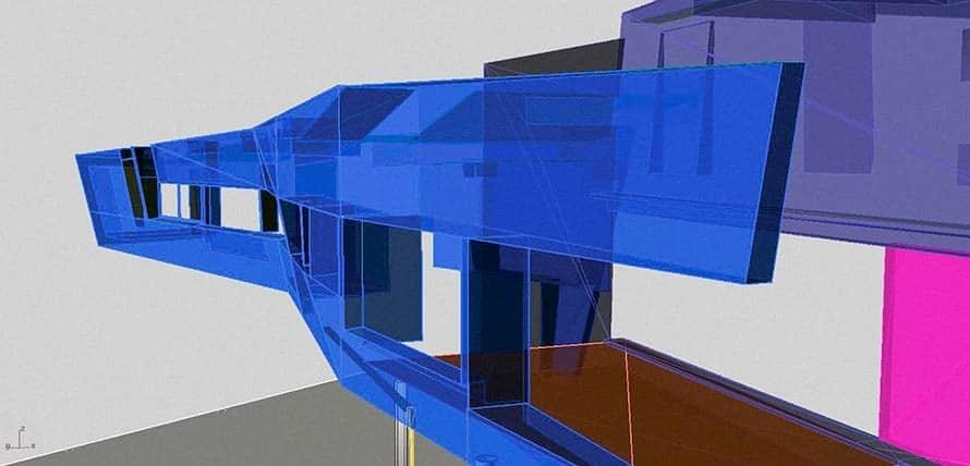 Gulf Islands Residence-AA Robins Architect-23-1 Kindesign