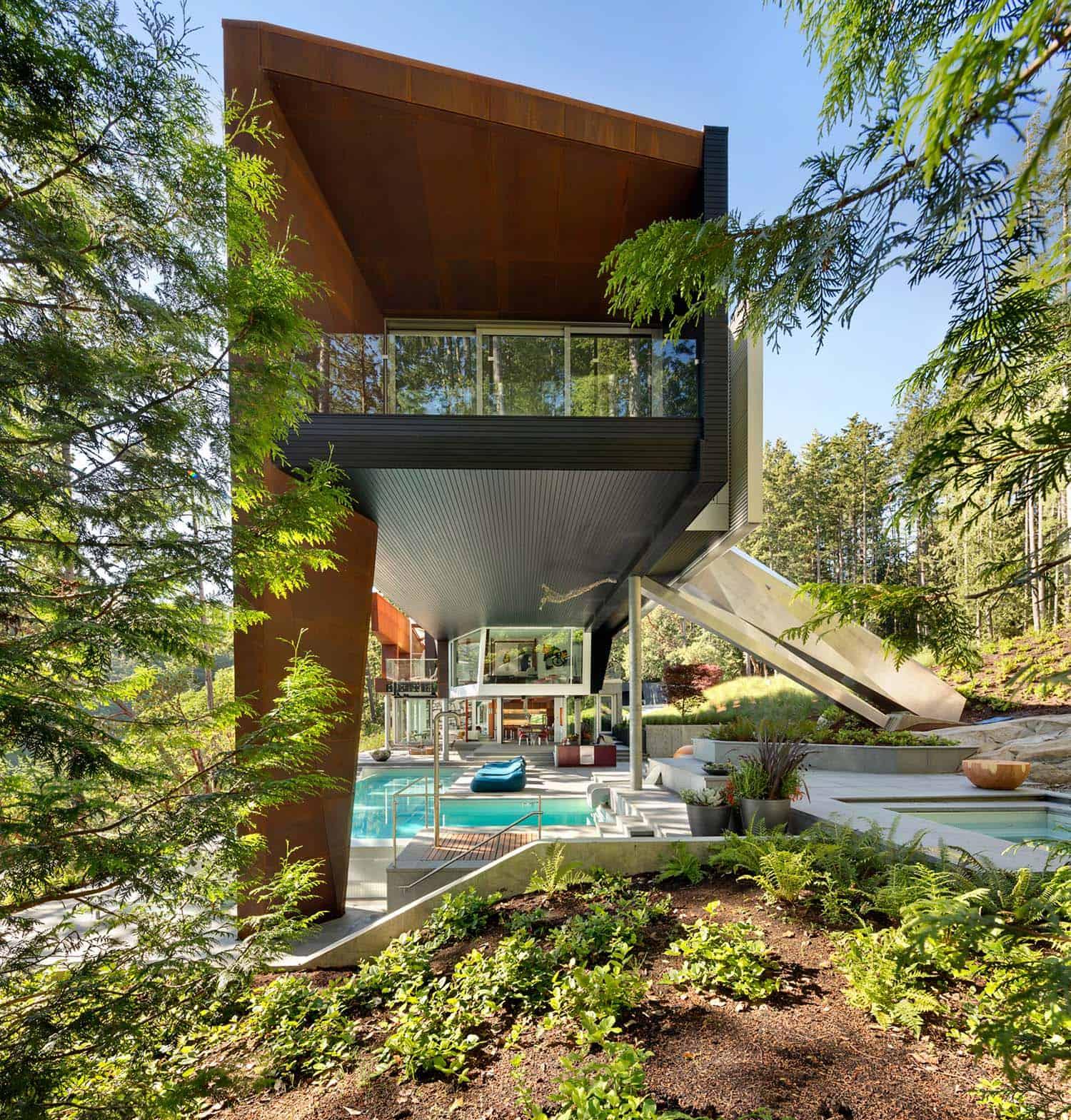 Gulf Islands Residence-AA Robins Architect-24-1 Kindesign