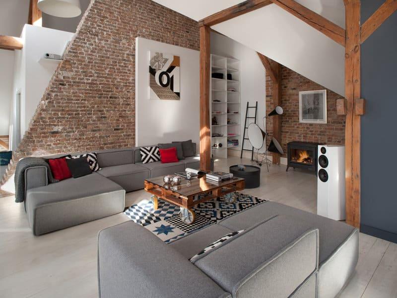 Loft Design-Cuns Studio-01-1 Kindesign